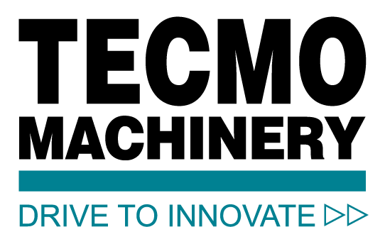 Tecmo Machinery